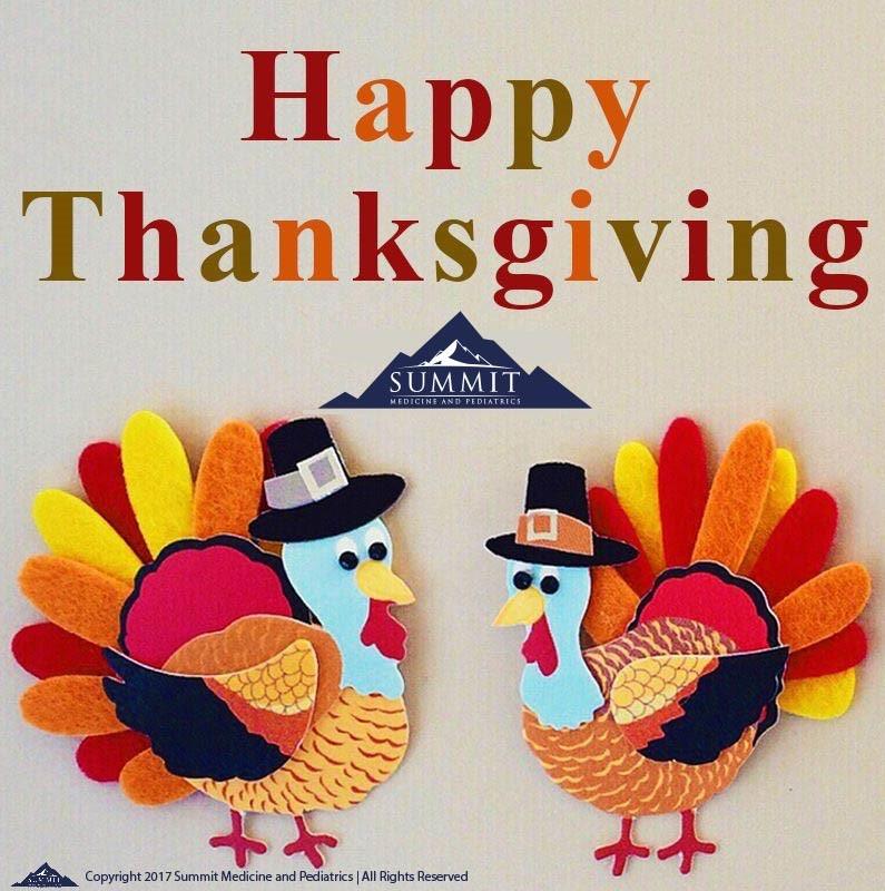 SMP Thanksgiving 1 Final